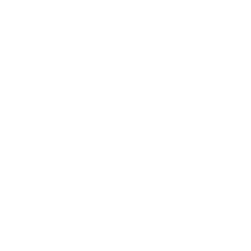 London Design 9