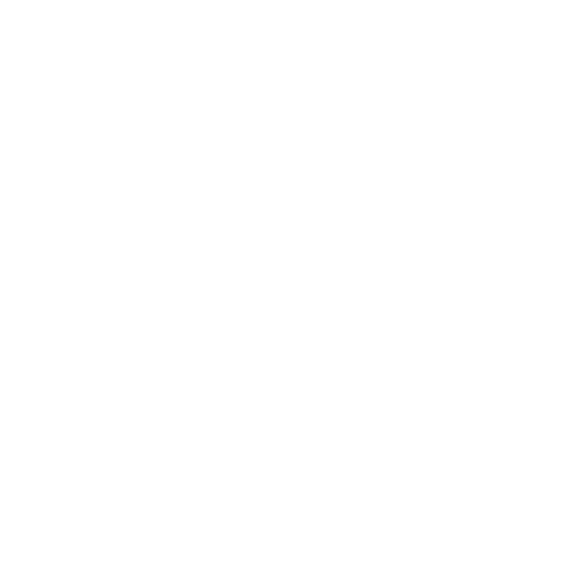 Moscow Design 1