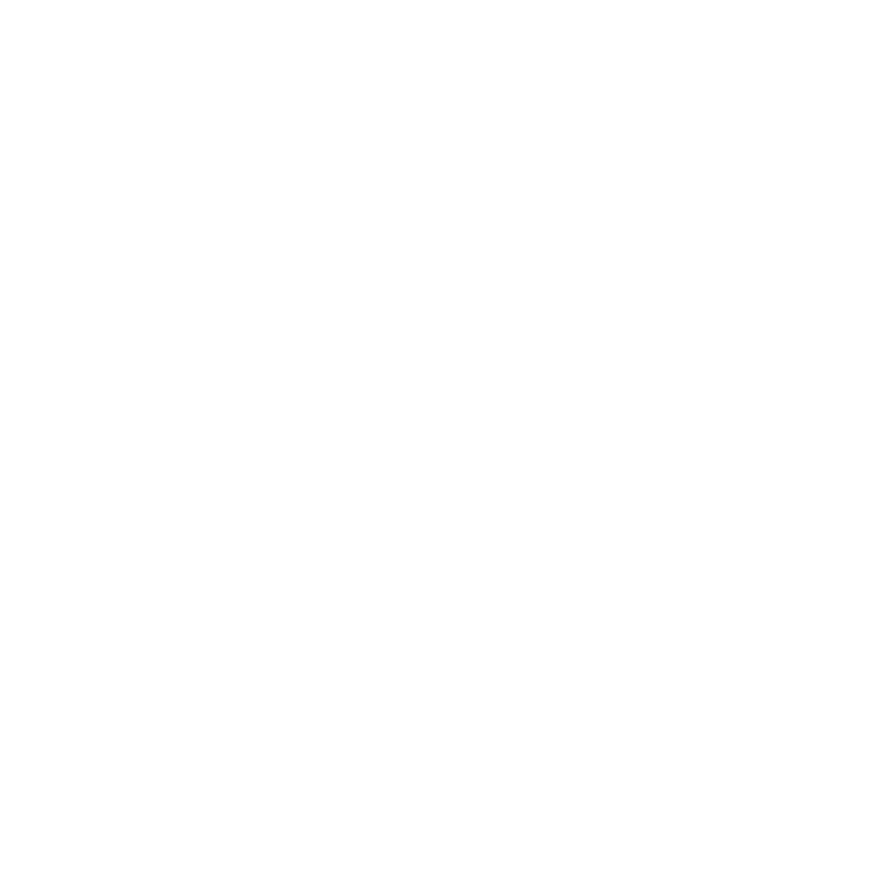 Music & Dance Design 1