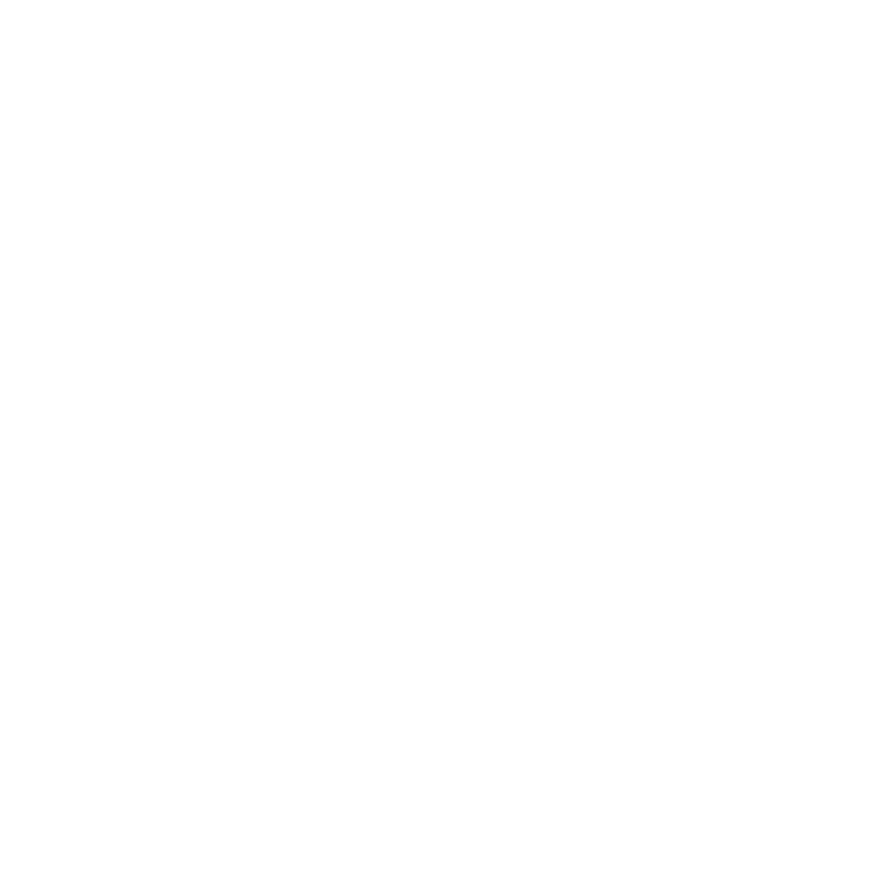 Netball Design 12