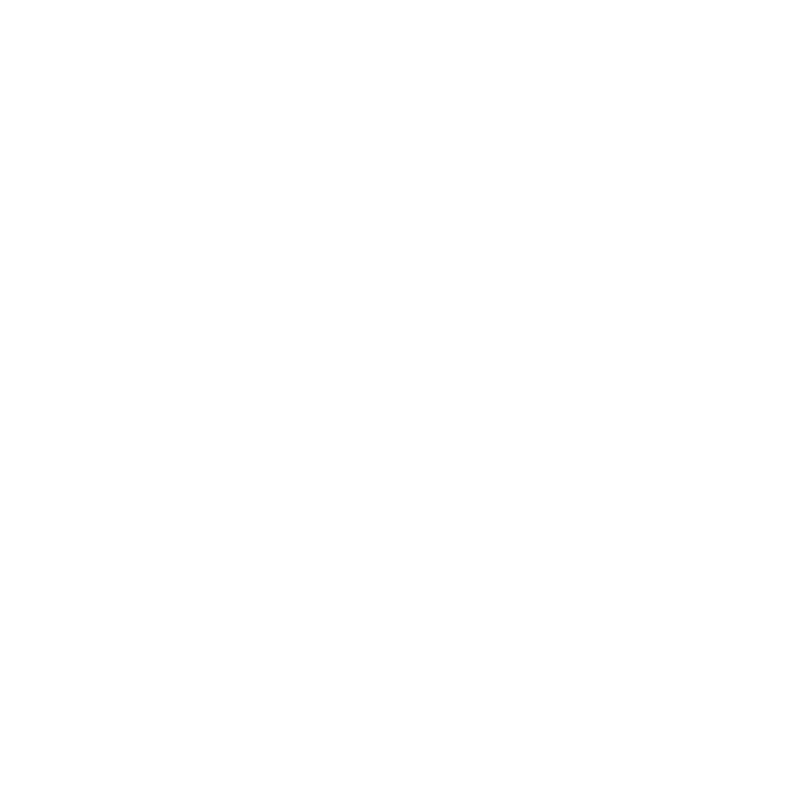 Netball Design 2