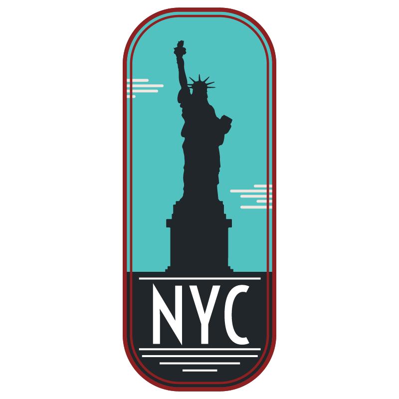 New York Design 13