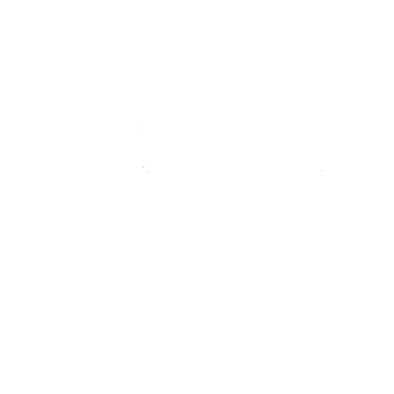 New York Design 1