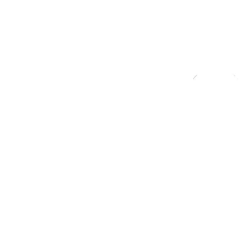 New York Design 2