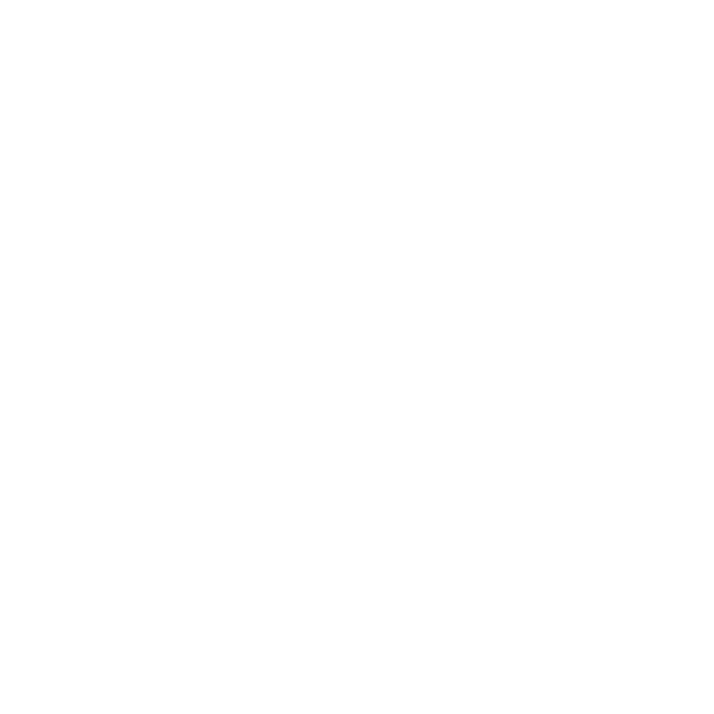 New York Design 7