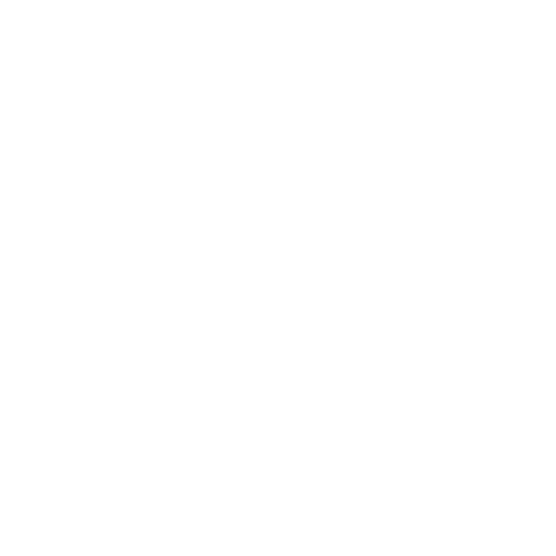 New York Design 8