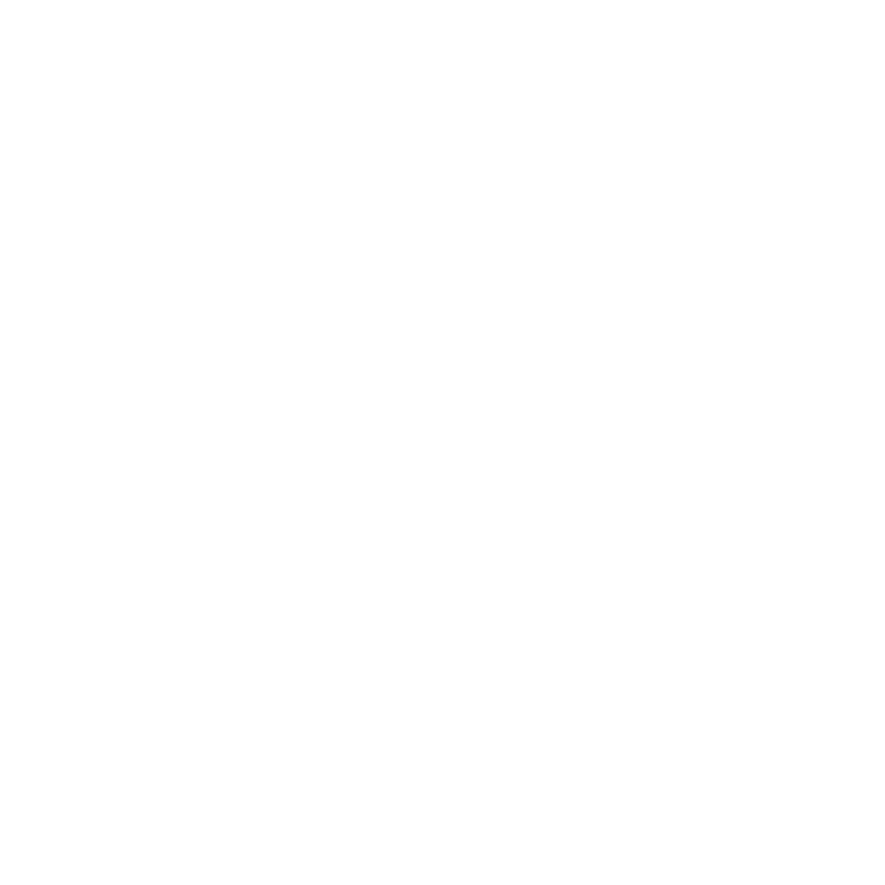 New York Design 9