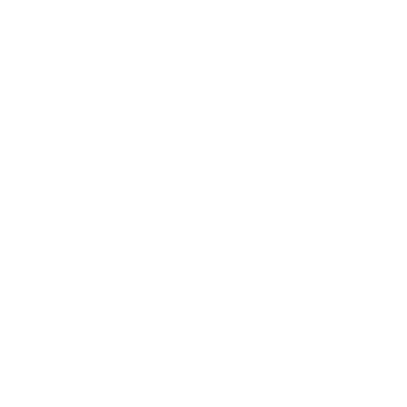 New York and Wales Design 1