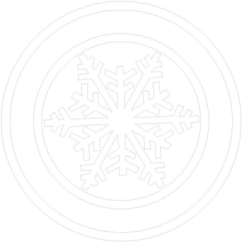 Norway Design 1