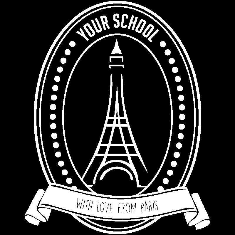Paris Design 2