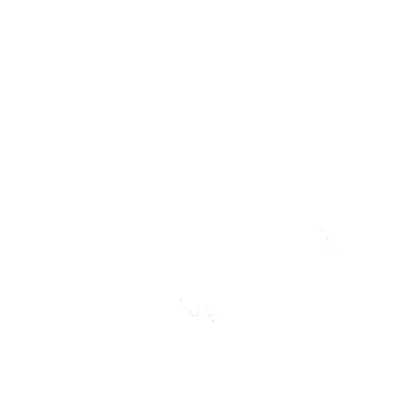 Poland Design 1