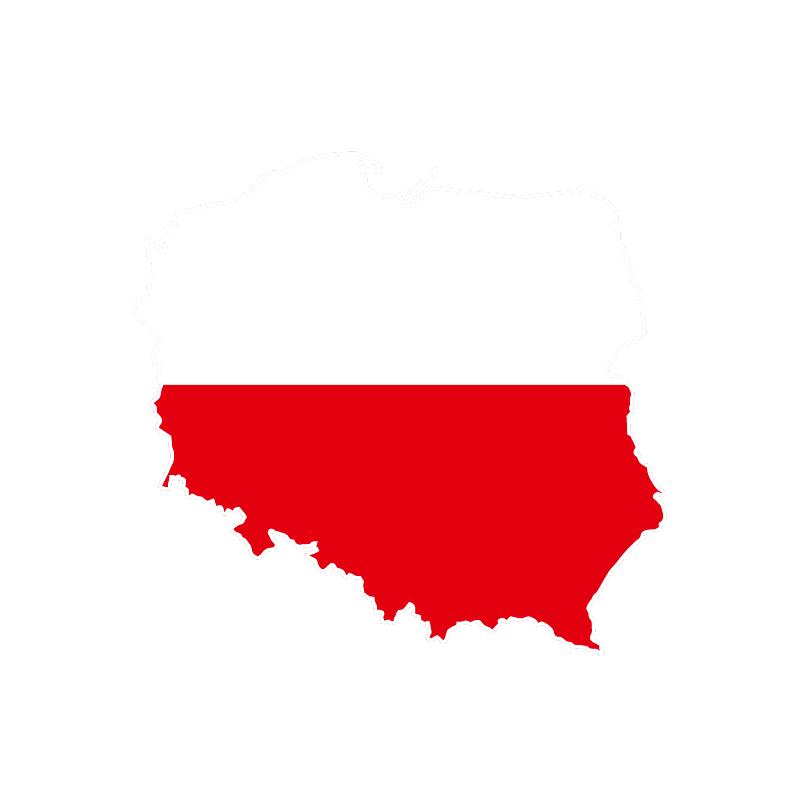 Poland Design 2
