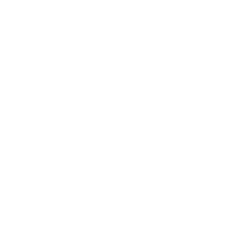Rome Design 4