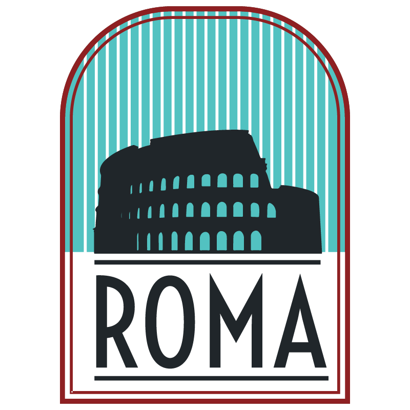 Rome Design 5