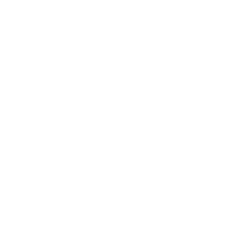 Rowing Design 5