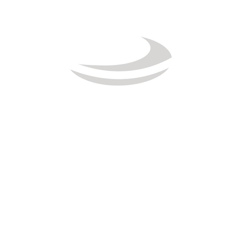 Rugby Design 6