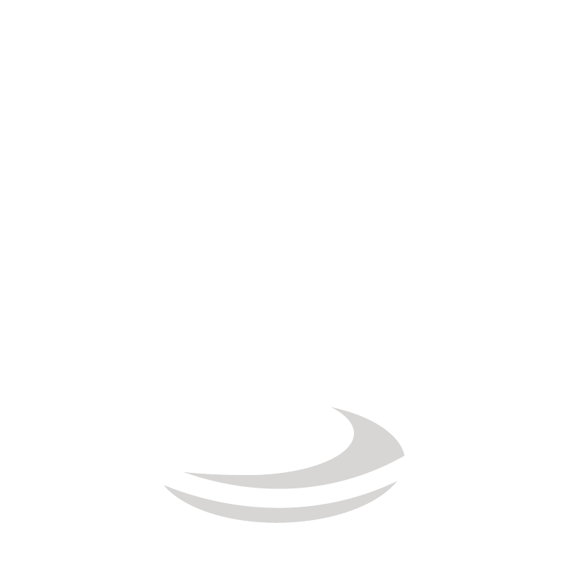 Rugby Design 7