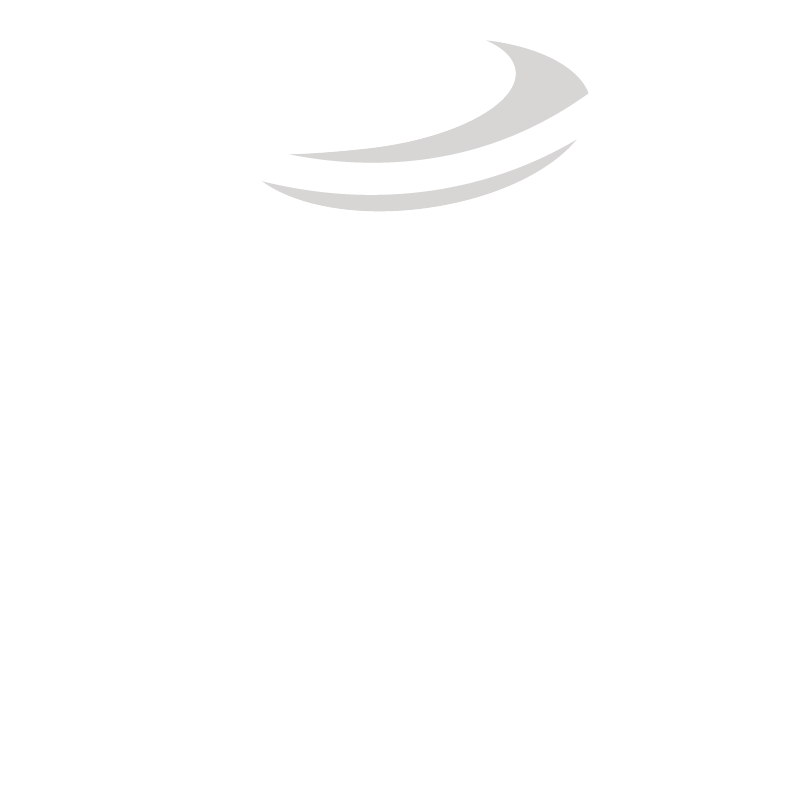 Rugby Design 8