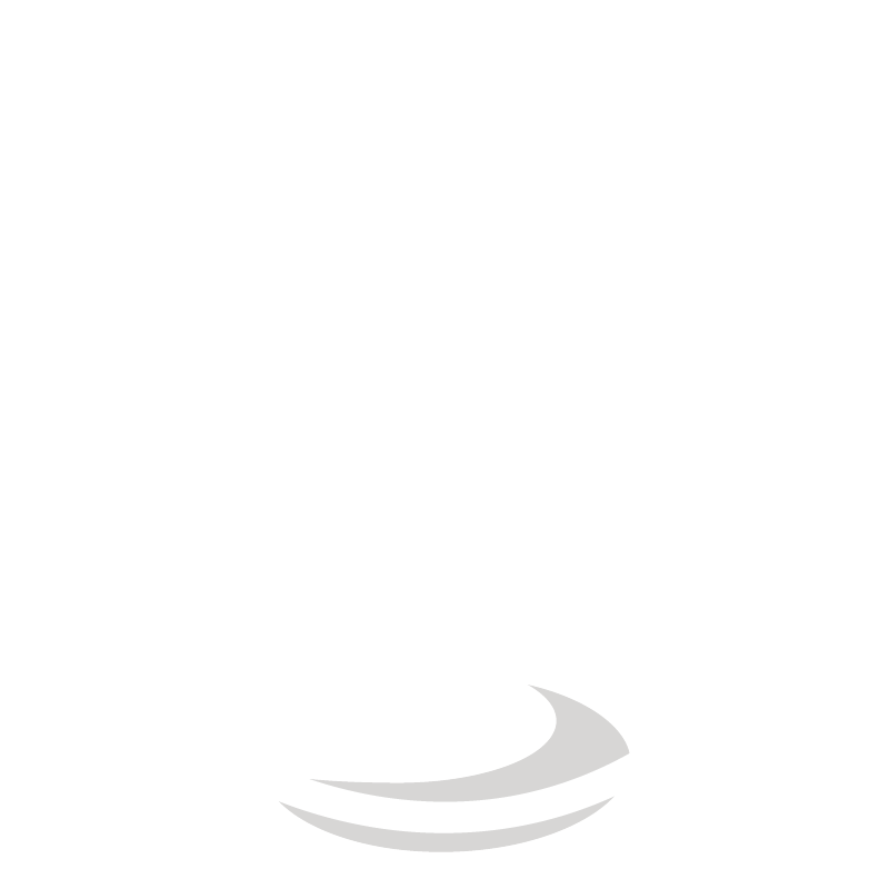 Rugby Design 9