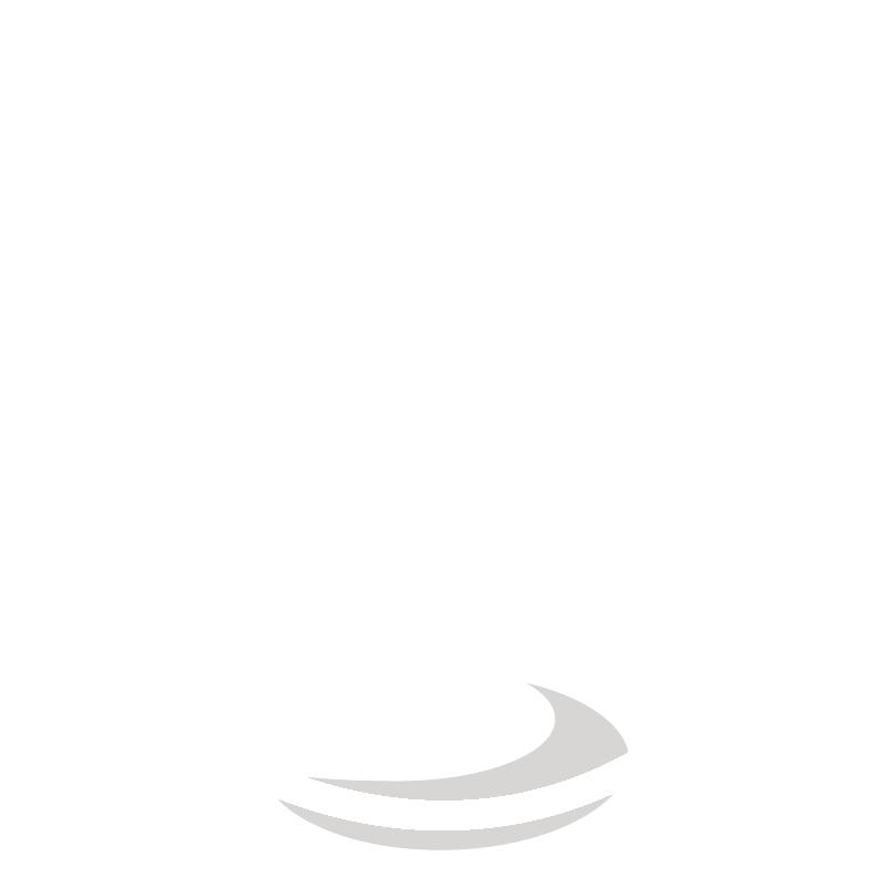 Rugby Design 9