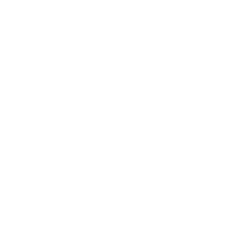 Ski Design 6