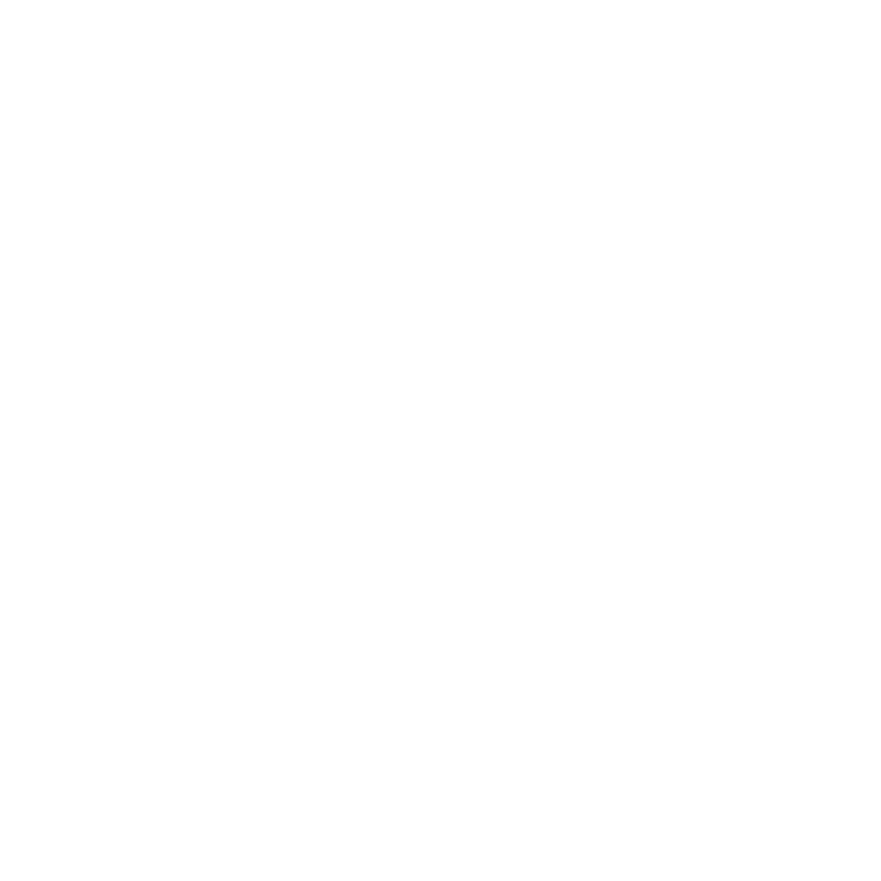 Ski Design 8