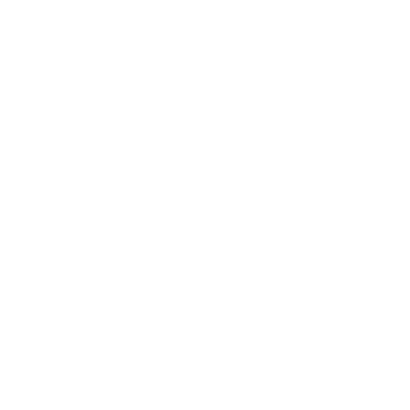 Switzerland Design 1
