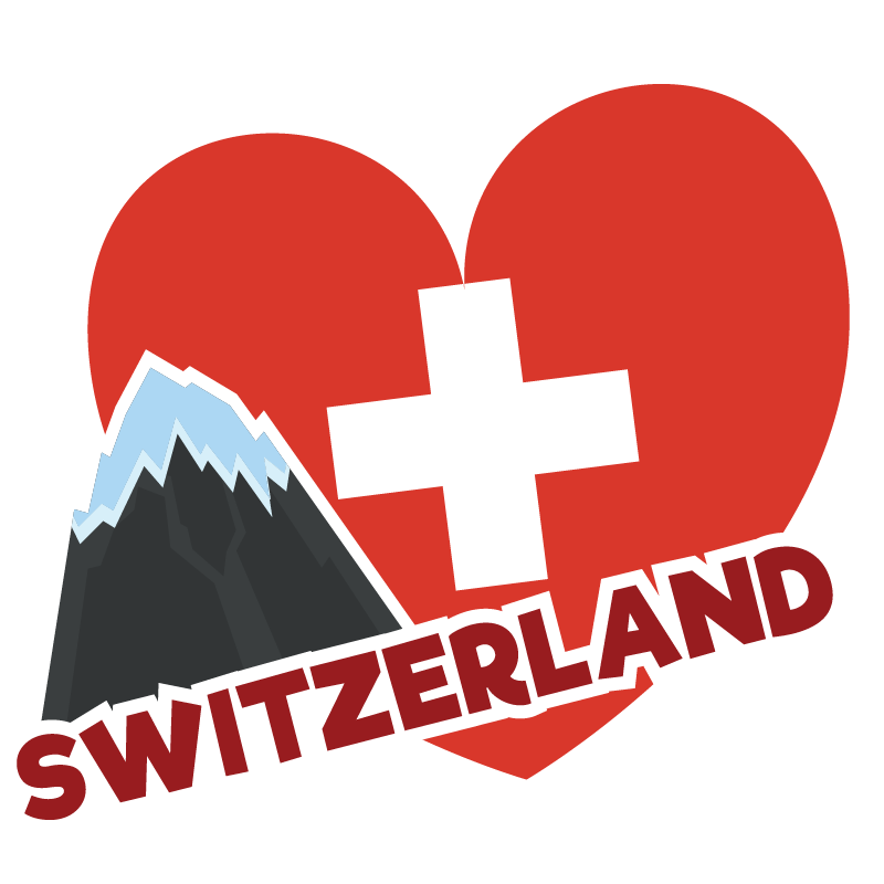 Switzerland Design 2
