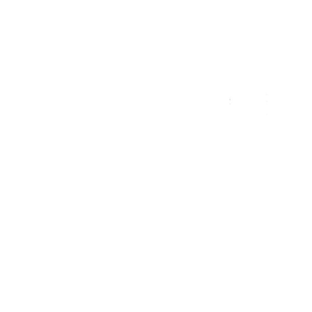 Themepark Design 1