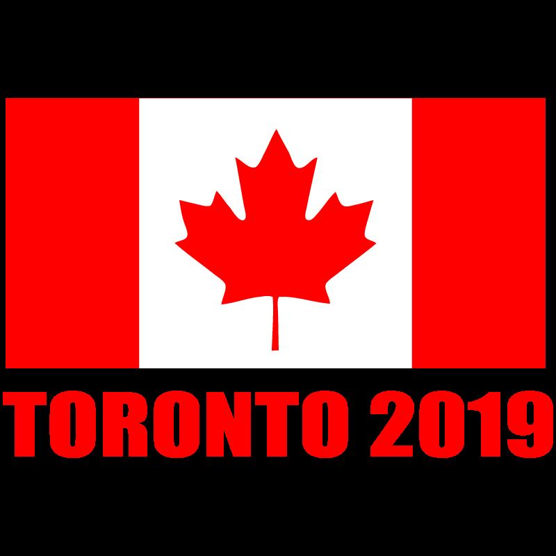 Toronto Design 1