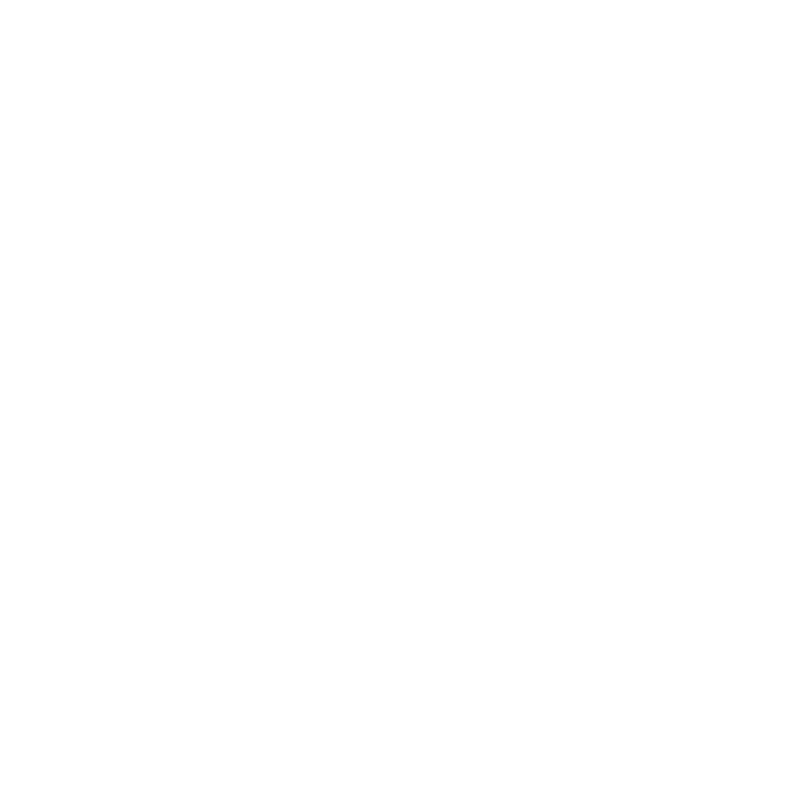 USA Design 1