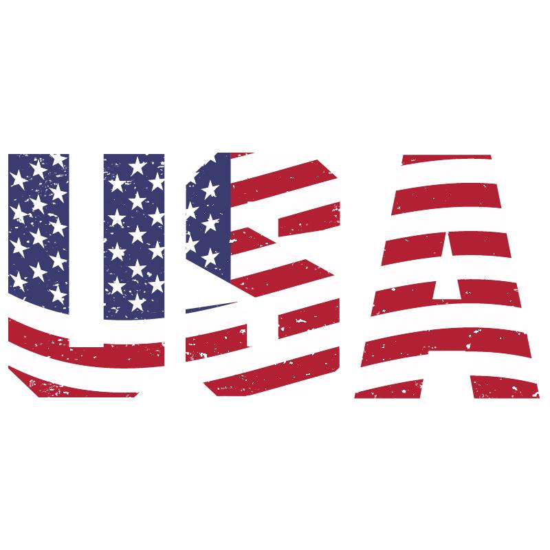 USA Design 8