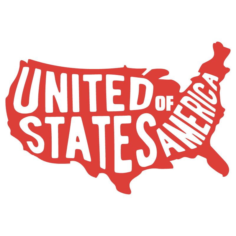 USA Design 9