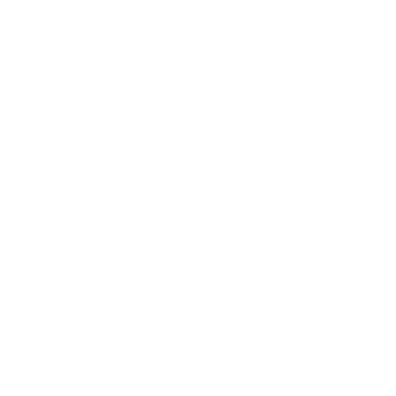 Warsaw Design 1